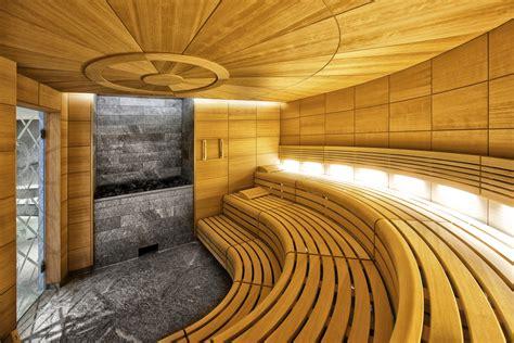 #sauna Eden Roc 02.jpg (1920×1280) Www.bsw-web.de