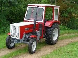 Suche Oldtimer Traktor : suche steyr traktor ~ Jslefanu.com Haus und Dekorationen