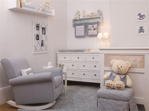 Kinderzimmer Gestalten Grau by Kinderzimmer Dekorieren Eine Lebensfrohe Welt Schaffen