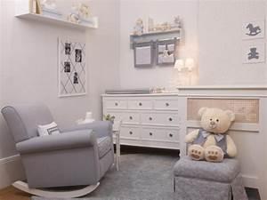 Kinderzimmer Neu Gestalten : kinderzimmer dekorieren eine lebensfrohe welt schaffen ~ Sanjose-hotels-ca.com Haus und Dekorationen