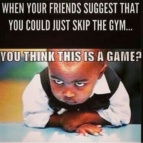 Gym Memes Funny - 77 best fitness funnies images on pinterest exercises fitness motivation and funny stuff