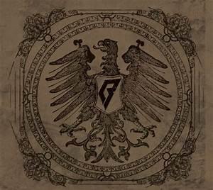 Blutlinie Tag Der Abrechnung : neuheiten vinyl ~ Themetempest.com Abrechnung