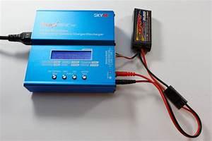 Comment Tester Une Batterie De Voiture Sans Multimetre : faut il recharger une batterie voiture neuve ~ Gottalentnigeria.com Avis de Voitures