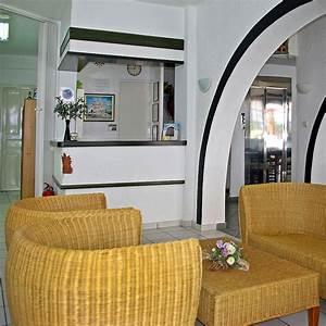 Setzrisse Im Haus Und Bis Wann Normal : kontakt hotel helios ~ Markanthonyermac.com Haus und Dekorationen