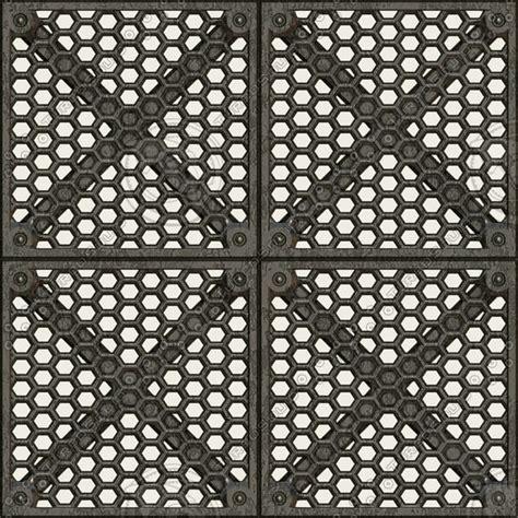 industrial floor texture texture jpg metal floor tile