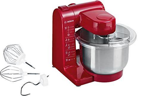 Kchenmaschine Preisvergleichbosch Kchenmaschine Seite 16