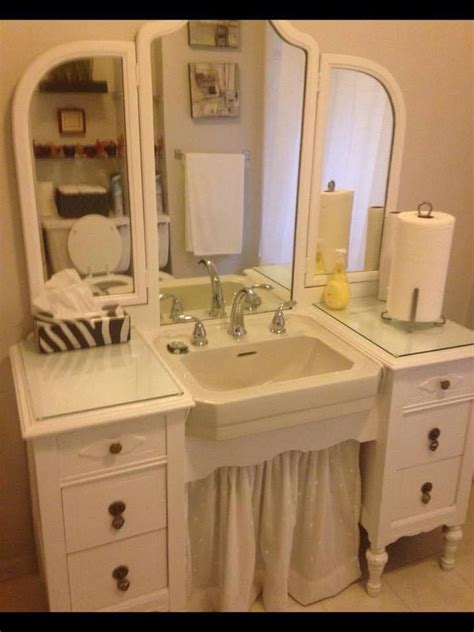 old dressers made into sinks 662 best images about funky junk repurposed furniture