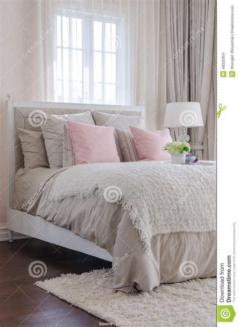spalliera letto con cuscini casuale 4 cuscini grandi spalliera letto jake vintage
