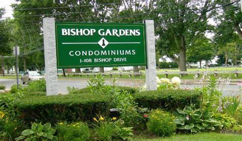 home bishopgardens