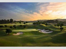 More frontline plots for sale at Las Colinas Golf