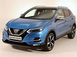 Nissan Derniers Modèles : nissan qashqai 2 essais fiabilit avis photos prix ~ Nature-et-papiers.com Idées de Décoration