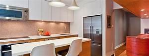 Cuisine Non équipée : cuisine quip e luxe f s cuisine quip e f s ~ Melissatoandfro.com Idées de Décoration