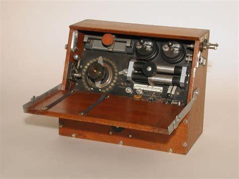 RCA VCR Model # VR349, VCR/Plus, HQ, Remote Control. on ...