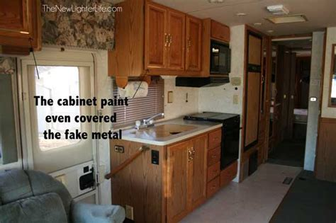 rv kitchen cabinets delectable best 25 rv cabinets ideas