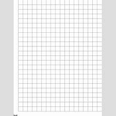 Free Printable Graph Paper Dark Lines  Printable 360 Degree