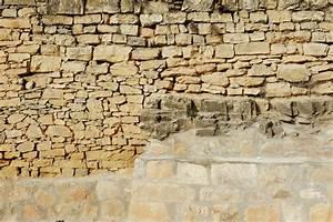 Schornstein Sanieren Anleitung : bruchsteinmauer neu verfugen detaillierte anleitung ~ Lizthompson.info Haus und Dekorationen