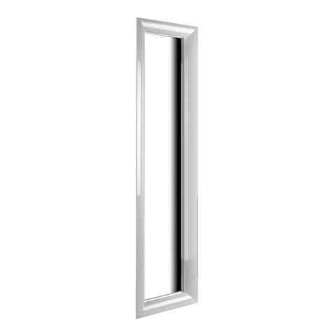 cornice a giorno 60x90 specchio make up 150x100 reversibil flaminia archigo