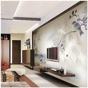 6 Images Of Interior Wall Designs Of Drawing Room Interior