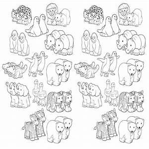 Ungewhnlich Noahs Arche Malvorlagen Lds Galerie Zum