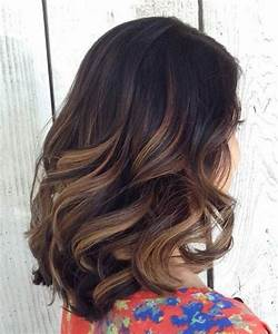 15 Best Short Ombre Hair Ideas For Cropped Locks