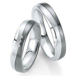 alliance mariage alliance argent palladium mariage 082010
