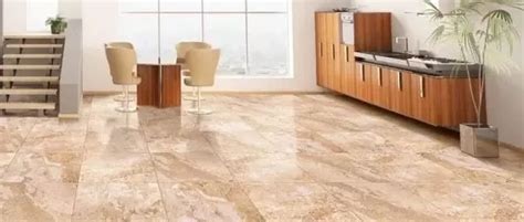 different types of kitchen floors what are different types of vitrified tiles quora 8698