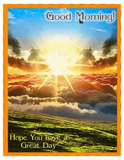 Morning Card Greetings Greeting Cards 123greetings Ecard