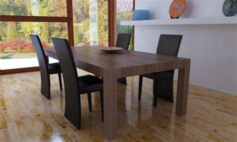 Ensemble Table Et Chaise De Salle A Manger Ensemble Table Et Chaise De Salle A Manger
