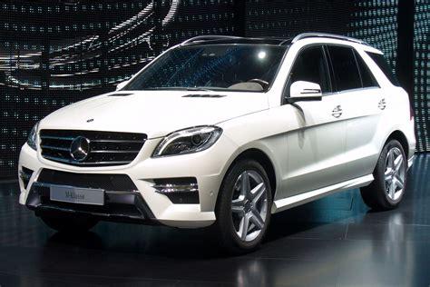Mercedesbenz W166 Βικιπαίδεια