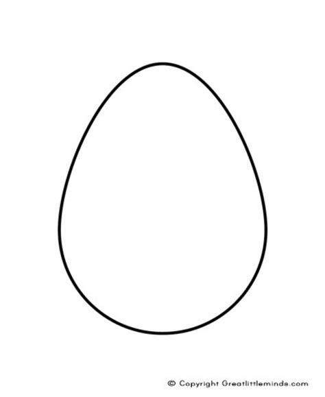 egg template illustration design your own easter egg easter wallpapers
