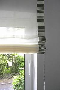 Transparente Gardinen Mit Muster : raffrollos produkte rainer scheid textiler wohnen im saarland gardinen teppiche ~ Sanjose-hotels-ca.com Haus und Dekorationen