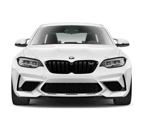 bmw m2 competition coupe overview bmw usa