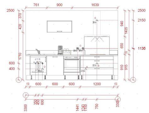 plan electrique cuisine ams multiservices cuisines metz augny