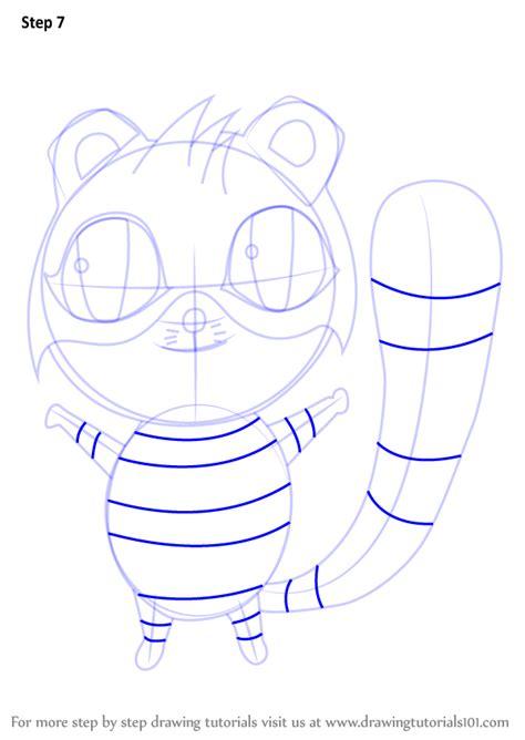 learn   draw chibi cheshire cat chibi characters