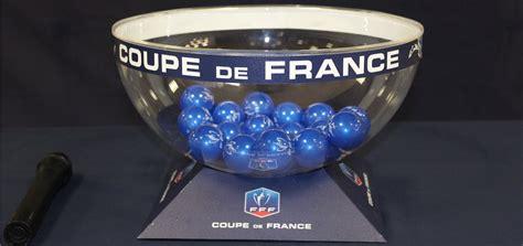 Последние твиты от coupe de france (@coupedefrance). Coupe de France féminine : Tours FC-TFC   Toulouse FC