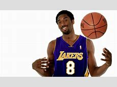 Eight reasons why retiring Los Angeles Lakers legend Kobe