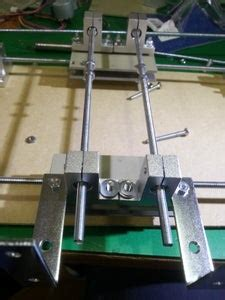 basic  printer  cheap instructables