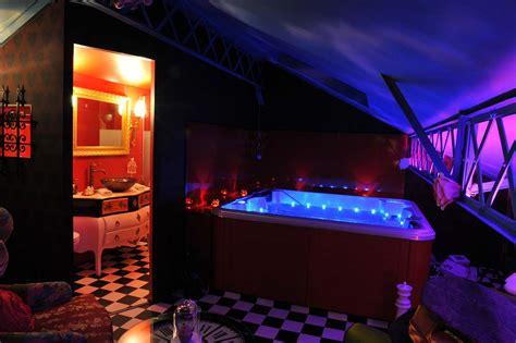 hotel las vegas avec dans chambre oh my hôte chambre avec