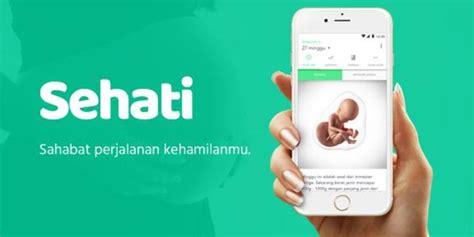 Sekolah Siswa Hamil Sehati Aplikasi Ibu Hamil Pertama Di Indonesia Merdeka Com