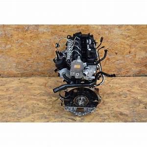 Engine Motor Hyundai Tucson Kia Sportage D4fd 2016