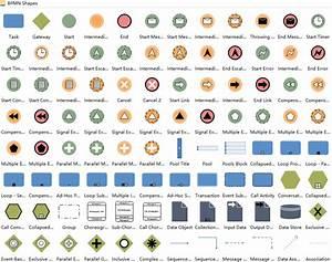 Linux Bpmn Diagram Software