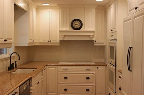Kitchen Cabinets Biscuit Color by 301 Moved Permanently