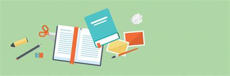 resources  current teachersprincipals education