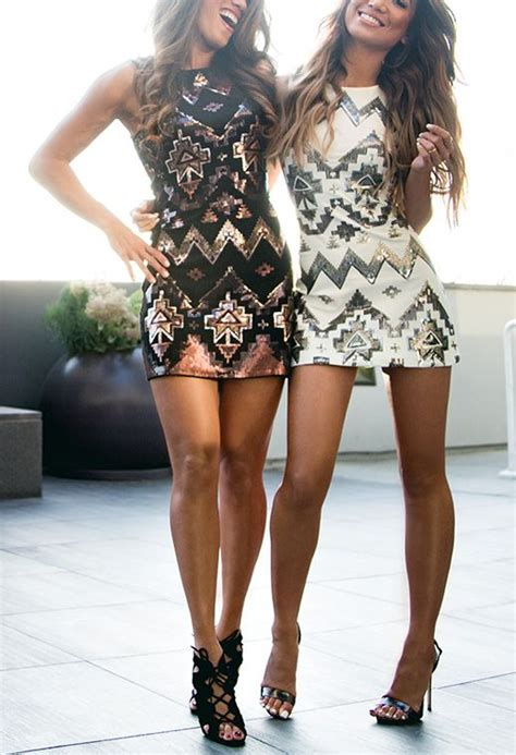 17 Best ideas about Dresses For Vegas on Pinterest | Vegas ...