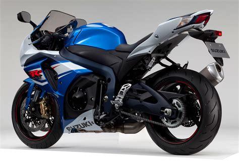 2013 Suzuki Gsx R1000 by 2013 Suzuki Gsx R 1000 Moto Zombdrive