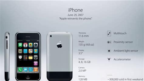 history of the iphone history of the iphone