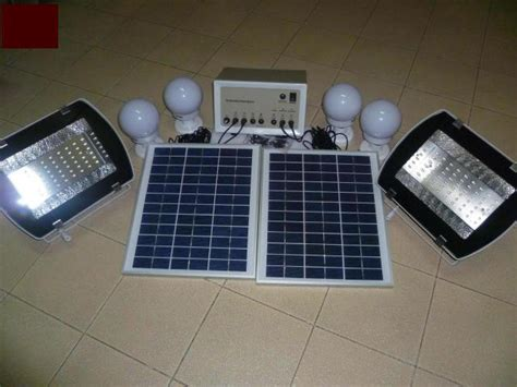 diy solar light kit 12v lighting lighting ideas