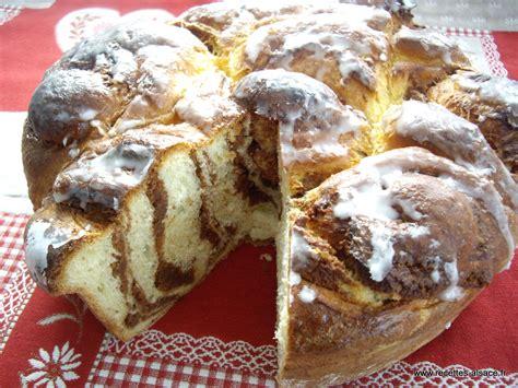 3 fr recettes de cuisine schneckekueche gâteau dit chinois recettes d 39 alsace