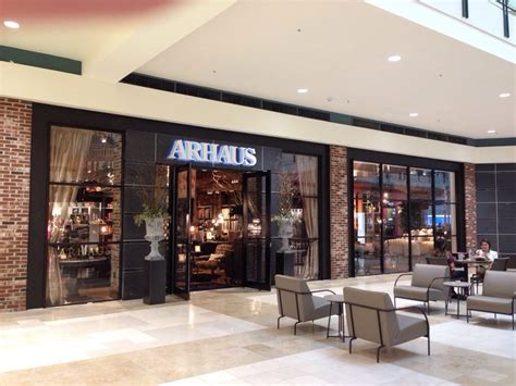 arhaus 18 photos furniture store the woodlands the