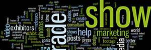 Top 10 Strategies for a Successful Trade Show Exhibit ...